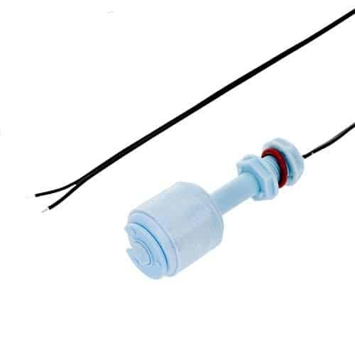 Schwimmerschalter Kunststoff S1 H-Tronic
