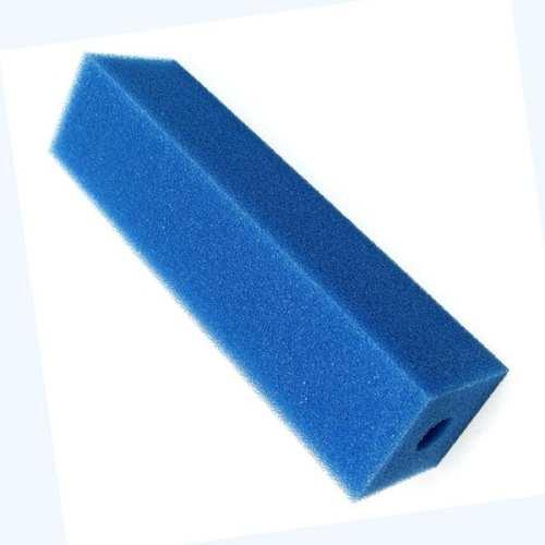 Filterpatrone blau für Teichfilter