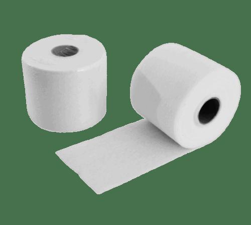 Ersatzvlies für Rollermat Compact 1, Filtervlies, Vliesrolle