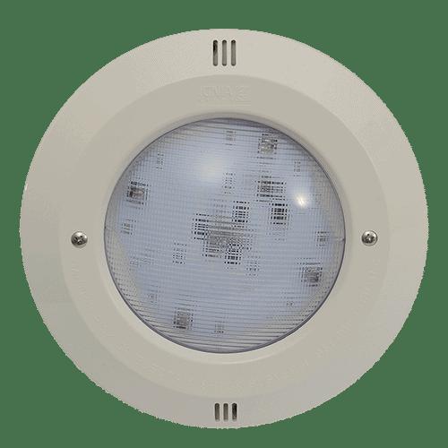 LED Unterwasser Scheinwerfer Beleuchtung für Teich und Pool