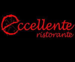 tapis rouge restaurant cabaret a