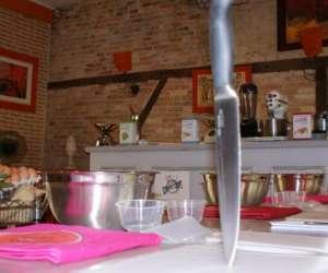 cours de cuisine rouen avec chef