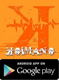 koimano app