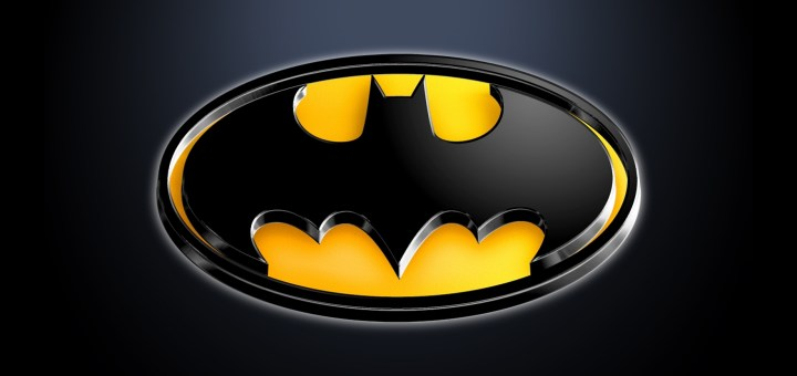 batman di Bromley