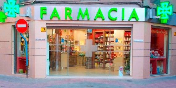 novita per farmacie