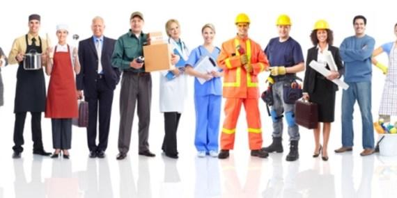 Giovani e occupazione: quale lavoro fare? Lo svela il Job Test di Unicusano
