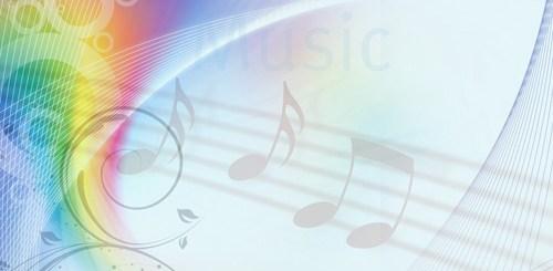 La musica per guarire, influenza il sistema immunitario e nervoso e allevia il dolore