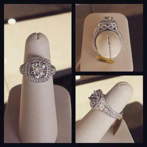 come regalare un anello non ha prezzo foto divertenti, foto comiche, foto pazze