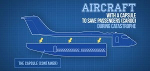 incidente aereo oggi