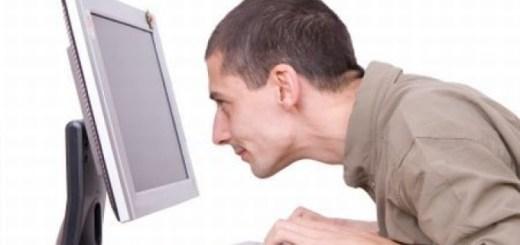 Porno on line a rischio hacker, la lista dei siti che visiti potrebbe essere pubblicata on line