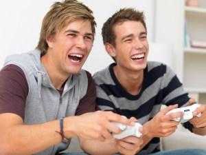 Videogame possono avere effetti positivi per gli studenti