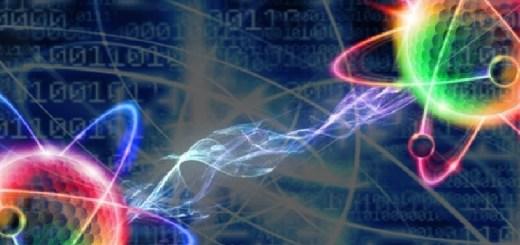 Teletrasporto, oggi è una realtà e permetterà comunicazioni sicure