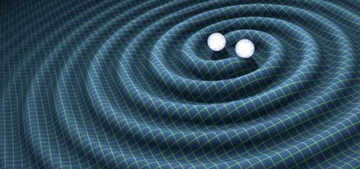 nobel per la fisica 2016-per-la-scoperta-del-volto-esotico-della-materia-2