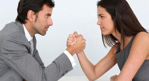 Chi ha più memoria tra uomo e donna