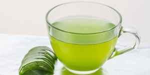 Succo di Aloe la Ricetta ricca di proprietà terapeutiche