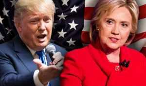 Vincere le elezioni presidente degli stati uniti