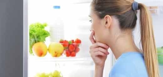 Ortoressia, la sindrome caratterizzata dall'ossessione di un'alimentazione sana