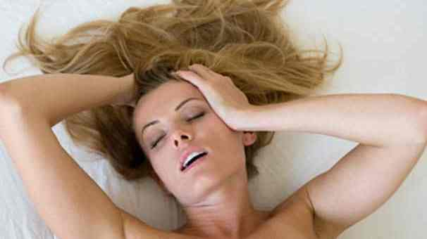 Sesso, orgasmometro femminile misurerà il piacere provato dalle donne