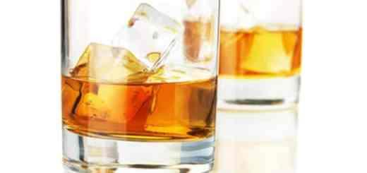Alcol, risveglia l'appetito