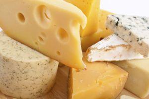 Cibi fermentati favoriscono il benessere dell'intestino