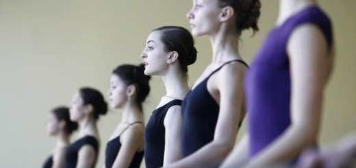 Danzare rende più sensibili ed empatici