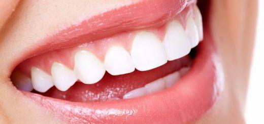 Farmaco anti-Alzheimer per riparare i denti