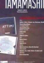 """IAMAMASHIDO Concerto per la presentazione del CD """"Attimi"""" della The Red Band 2"""