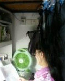 Appendi-capelli tra i rimedi contro il sonno 2