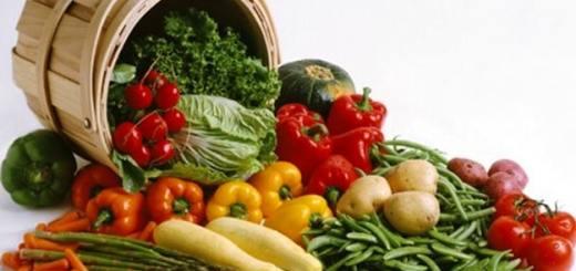 Vivere senza supermercato. E' possibile vivere bene?