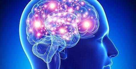 Potenziare la memoria durante il sonno