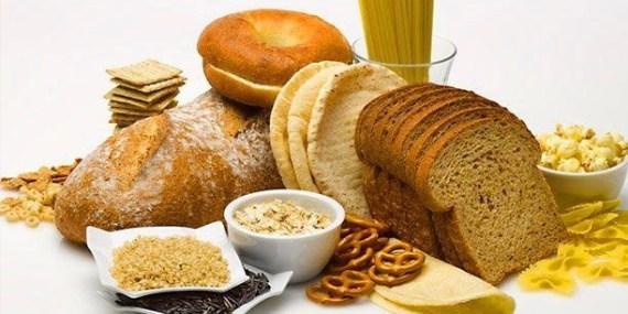Alimenti senza glutine, non proteggono il cuore