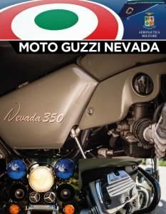 Grande esposizione di veicoli militari e un omaggio alla 90° edizione della mille miglia 4