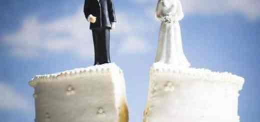 Scrittura narrativa post divorzio, raccontarsi fa bene