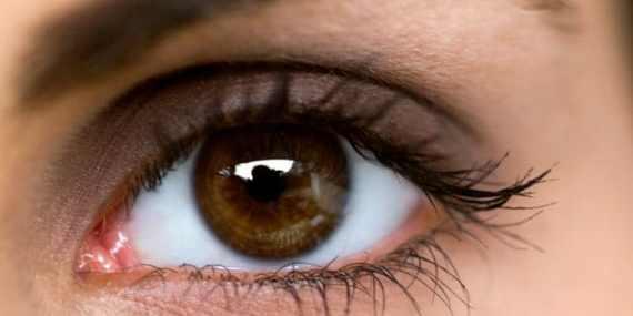 Retinopatia, diagnosi tramite Intelligenza Artificiale