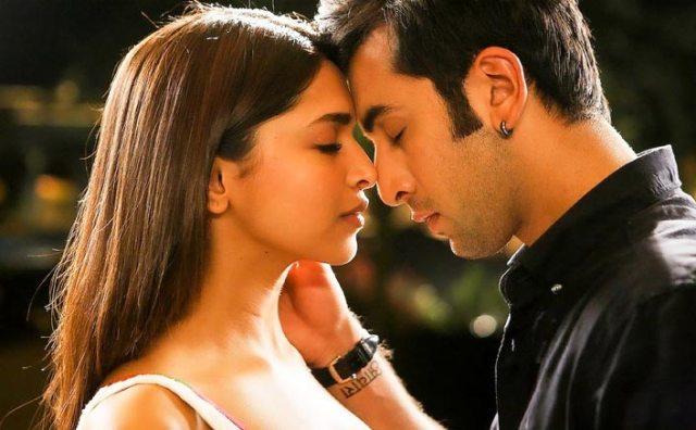 Wednesday Wisdom: Ranbir Kapoor & Deepika Padukone's YJHD Advice For All  The Unhappy Couples Amid Lockdown!