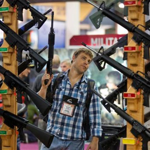 generic gun store gun control_116121
