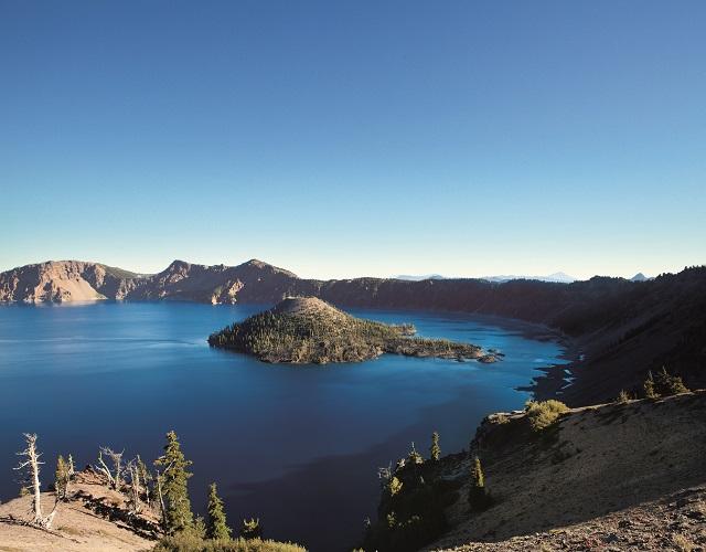 Crater Lake (Chantal Anderson)_174506