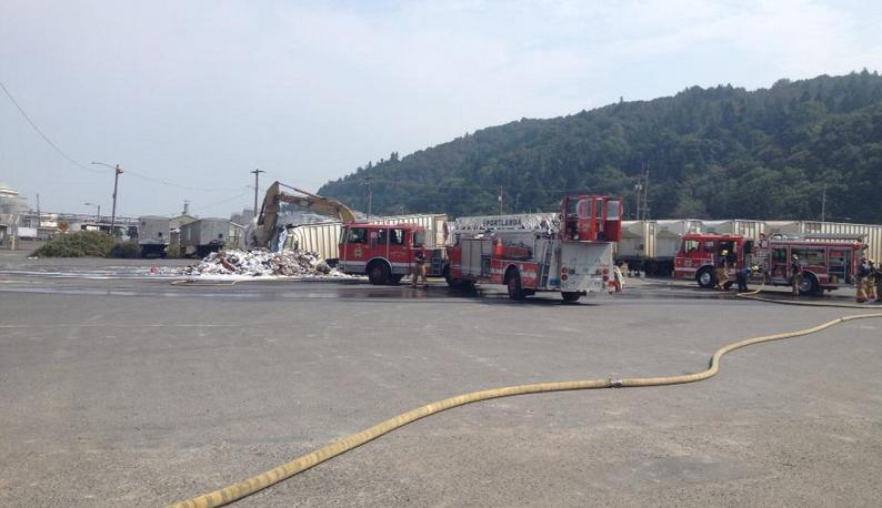 waste center fire_178631