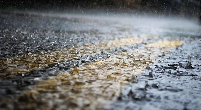 rain generic_229155