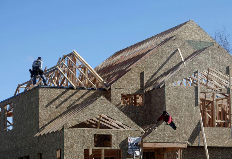 generic construction homes portland_288686