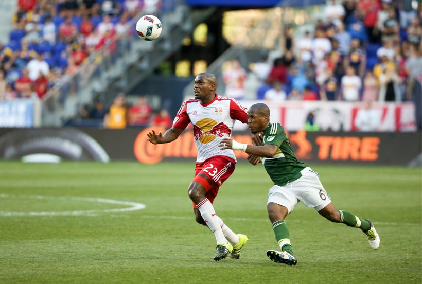 Ronald Zubar,Darlington Nagbe_325603