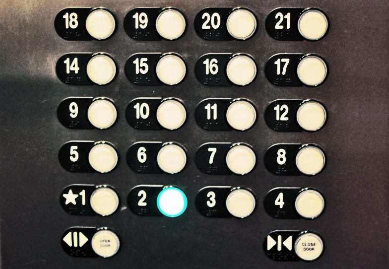 elevator-buttons-1_364341
