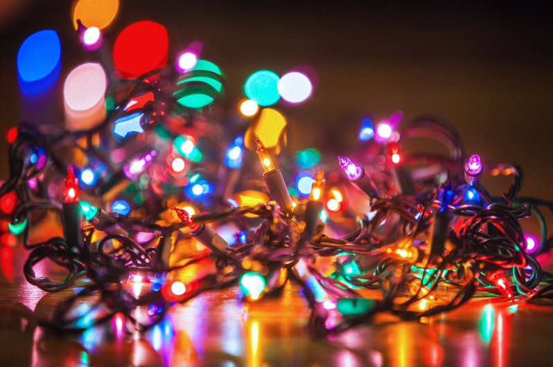 christmas-lights_384701