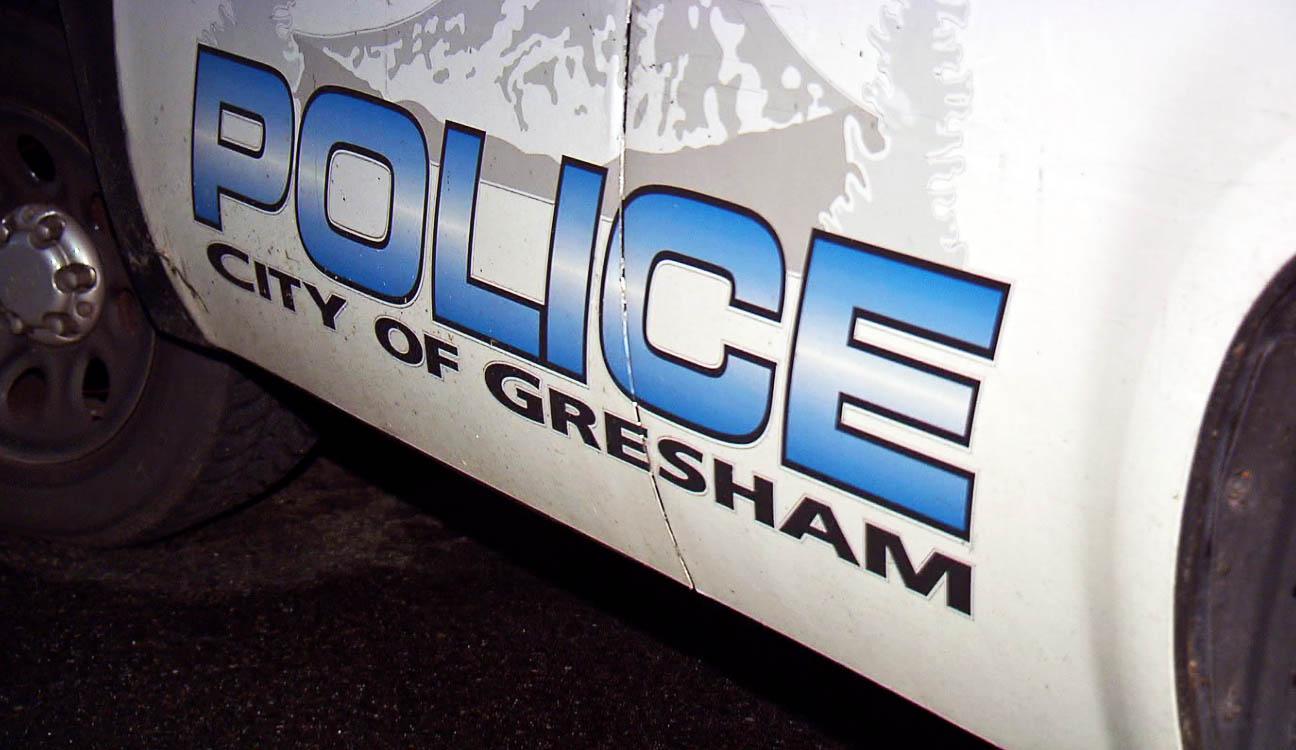 gresham-police-file_376700