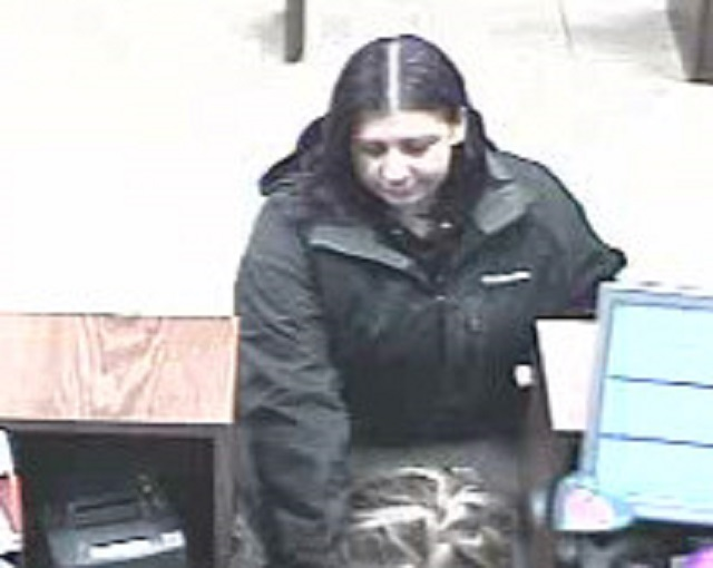 chase bank robbery_424408