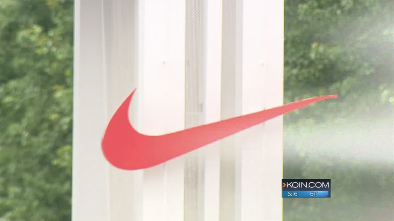 Nike to slash 1.4K jobs: How it could affect Beaverton