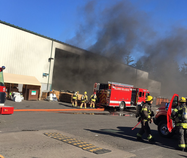 hillsboro fire_478390