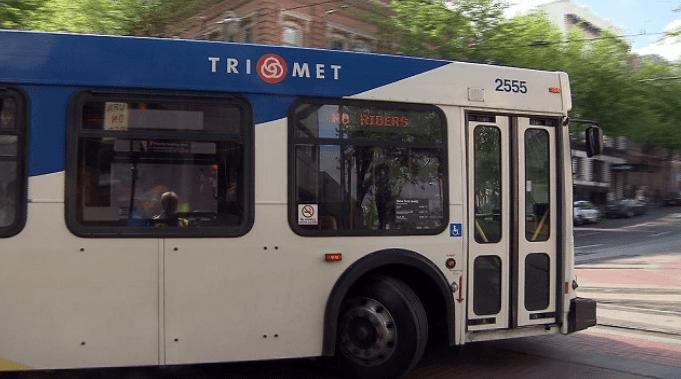 File photo of TriMet bus_1519156904317.PNG.jpg