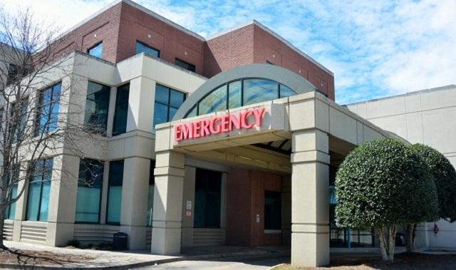 generic emergency room 1.11.18