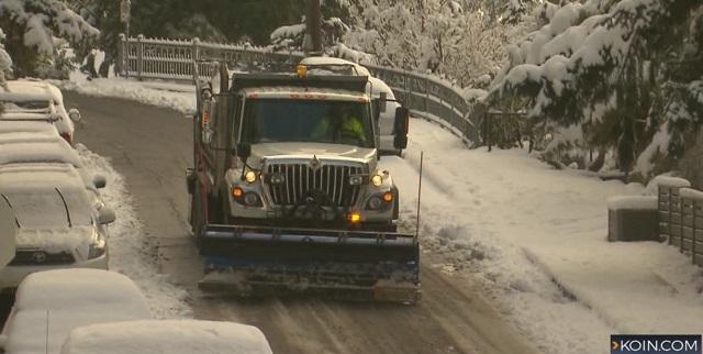 generic odot snow plow de-icer truck 02232018_1519416620225.jpg.jpg